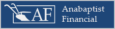 Anabaptist Financial logo