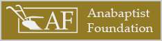 Anabaptist Foundation logo