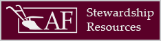 Stewardship Resources logo